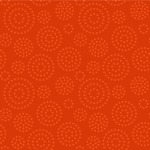 Seamless Pattern Designs Mega Bundle - Polka Dot Pattern 14