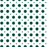 Seamless Pattern Designs Mega Bundle - Polka Dot Pattern 22