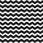Seamless Pattern Designs Mega Bundle - Chevron Pattern 1