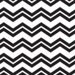 Seamless Pattern Designs Mega Bundle - Chevron Pattern 2
