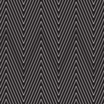 Seamless Pattern Designs Mega Bundle - Chevron Pattern 5