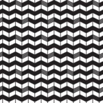 Seamless Pattern Designs Mega Bundle - Chevron Pattern 9