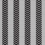Seamless Pattern Designs Mega Bundle - Chevron Pattern 13