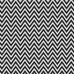 Seamless Pattern Designs Mega Bundle - Chevron Pattern 22