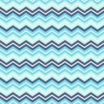 Seamless Pattern Designs Mega Bundle - Chevron Pattern 44