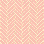 Seamless Pattern Designs Mega Bundle - Chevron Pattern 46