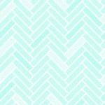 Seamless Pattern Designs Mega Bundle - Chevron Pattern 47