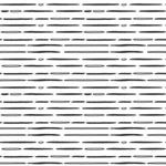 Seamless Pattern Designs Mega Bundle - Hand-drawn Pattern 3