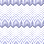 Seamless Pattern Designs Mega Bundle - Chevron Pattern 49