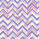 Seamless Pattern Designs Mega Bundle - Chevron Pattern 52