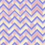 Seamless Pattern Designs Mega Bundle - Chevron Pattern 52