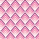 Seamless Pattern Designs Mega Bundle - Chevron Pattern 54