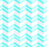 Seamless Pattern Designs Mega Bundle - Chevron Pattern 56