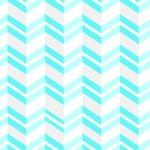 Seamless Pattern Designs Mega Bundle - Chevron Pattern 56