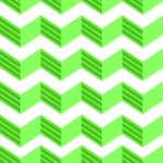 Seamless Pattern Designs Mega Bundle - Chevron Pattern 57