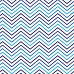 Seamless Pattern Designs Mega Bundle - Chevron Pattern 61