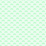 Seamless Pattern Designs Mega Bundle - Chevron Pattern 64