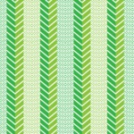 Seamless Pattern Designs Mega Bundle - Chevron Pattern 67