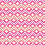 Seamless Pattern Designs Mega Bundle - Chevron Pattern 69