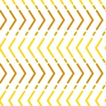Seamless Pattern Designs Mega Bundle - Chevron Pattern 70