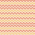 Seamless Pattern Designs Mega Bundle - Chevron Pattern 72