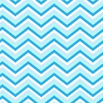 Seamless Pattern Designs Mega Bundle - Chevron Pattern 73