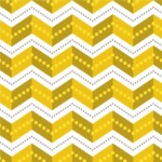 Seamless Pattern Designs Mega Bundle - Chevron Pattern 74