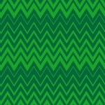 Seamless Pattern Designs Mega Bundle - Chevron Pattern 75