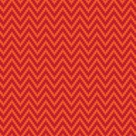 Seamless Pattern Designs Mega Bundle - Chevron Pattern 76