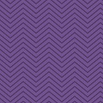 Seamless Pattern Designs Mega Bundle - Chevron Pattern 77