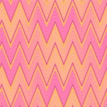 Seamless Pattern Designs Mega Bundle - Chevron Pattern 82