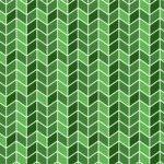 Seamless Pattern Designs Mega Bundle - Chevron Pattern 84