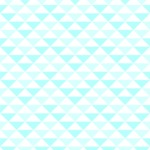 Seamless Pattern Designs Mega Bundle - Chevron Pattern 92
