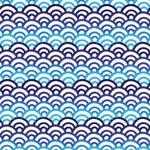 Seamless Pattern Designs Mega Bundle - Hand-drawn Pattern 35