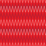 Seamless Pattern Designs Mega Bundle - Chevron Pattern 99