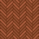 Seamless Pattern Designs Mega Bundle - Chevron Pattern 100