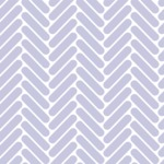 Seamless Pattern Designs Mega Bundle - Chevron Pattern 101