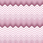 Seamless Pattern Designs Mega Bundle - Chevron Pattern 103