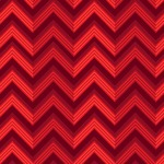 Seamless Pattern Designs Mega Bundle - Chevron Pattern 106