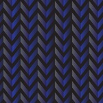 Seamless Pattern Designs Mega Bundle - Chevron Pattern 107