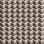 Seamless Pattern Designs Mega Bundle - Chevron Pattern 109