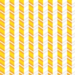 Seamless Pattern Designs Mega Bundle - Chevron Pattern 110