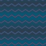 Seamless Pattern Designs Mega Bundle - Chevron Pattern 112