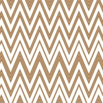 Seamless Pattern Designs Mega Bundle - Chevron Pattern 113