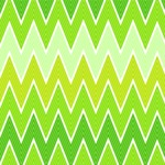 Seamless Pattern Designs Mega Bundle - Chevron Pattern 114
