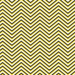 Seamless Pattern Designs Mega Bundle - Chevron Pattern 115