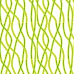 Seamless Pattern Designs Mega Bundle - Hand-drawn Pattern 37