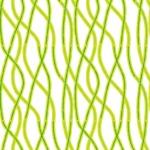 Seamless Pattern Designs Mega Bundle - Hand-drawn Pattern 37