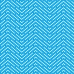 Seamless Pattern Designs Mega Bundle - Chevron Pattern 120