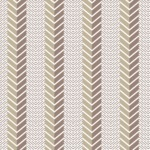 Seamless Pattern Designs Mega Bundle - Chevron Pattern 121